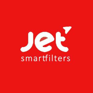 JetSmartFilters
