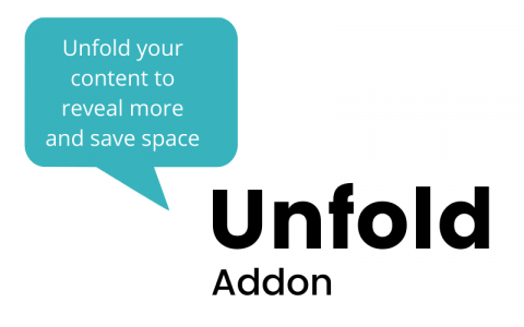 WPWP - Unfold Addon