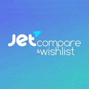 JetCompareWishlist