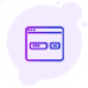 Essential Addons Content Protection Extension