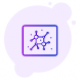 Essential Addons Particles Extension