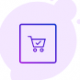 Essential Addons WooCommerce Checkout