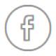 Happy Addons Facebook Feed