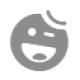 Happy Addons Happy Line Icon Extension