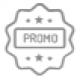 Happy Addons Promo Box