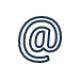 JetElements Subscription Form Widget
