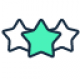 JetSmartFilters - - Rating Filter