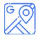 elementskit-google-map