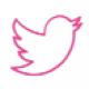 happyaddons-twitter-feed