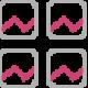 ht-mega-image-grid