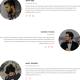 Team Profiles